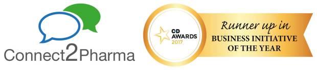 C2P awards